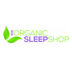 Home - The Organic Sleep Shop